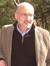 Gerald Hawksley