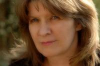 Monica Lombardi