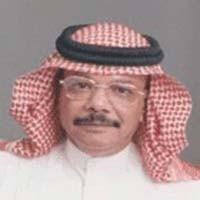 محمد صادق دياب