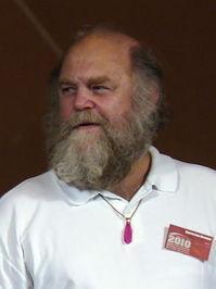 Svyatoslav Loginov