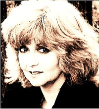 Nora Weston