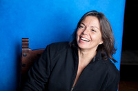Patricia Selbert