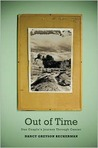 Ebook Out of Time: One Couple's Journey Through Cancer read Online!