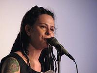 Daphne Gottlieb
