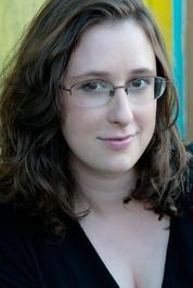 Emily Casey