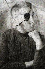 Geoffrey Brokos