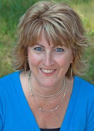 Lynda Lee Schab