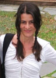 Cathleen Daly