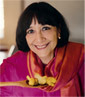 Ebook Madhur Jaffrey's World Vegetarian read Online!