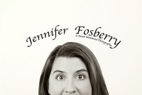 Jennifer Fosberry
