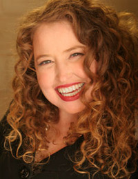 Anne Elizabeth