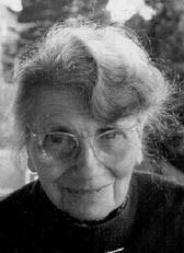 Aniela Jaffé