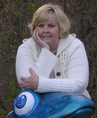 Connie Corcoran Wilson