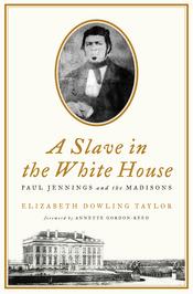 Elizabeth Dowling Taylor