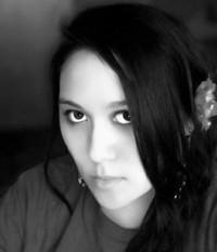 Chani Lynn Feener