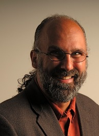 David J. Linden