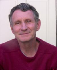 Raymond Obstfeld