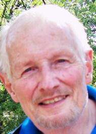 K.J. Janssen