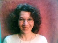 Claire Gillian