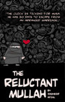 Ebook The Reluctant Mullah read Online!