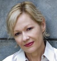 Leigh K. Cunningham