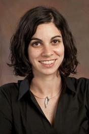 Laura M. Weinrib