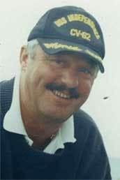 David Hagberg