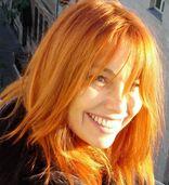 Diane Messidoro