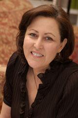 Dorothy Barresi