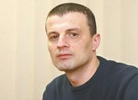Adrian Schiop