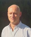 Charles  Elford