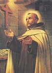 Ebook The Collected Works of St. John of the Cross read Online!