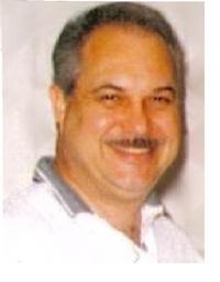 Eduardo R. Casas