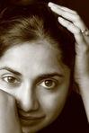 Shweta Ganesh Kumar