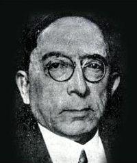 José María Vargas Vila