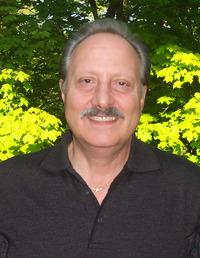 Keith Caserta