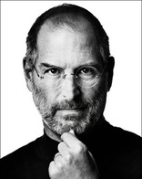 Quote By Steve Jobs Some People Say Give The Customers What They