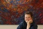 Laurie MacFayden