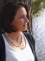 Karla Telega