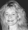 Marcia Quinn Noren