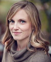 Julianne Maclean image