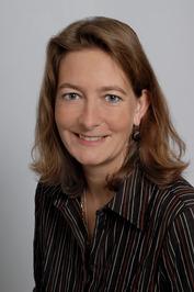 Franziska Lichtenberg