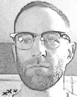 T.J. Beitelman