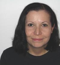 Julie Joyce