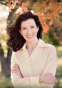 Elizabeth Camden audiobooks