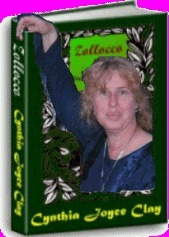 Cynthia Joyce Clay