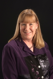 Debra McArthur