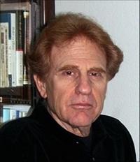 Hillel F. Damron