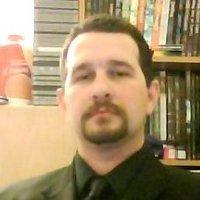 Richard T. Balsley