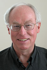 James E. Zull